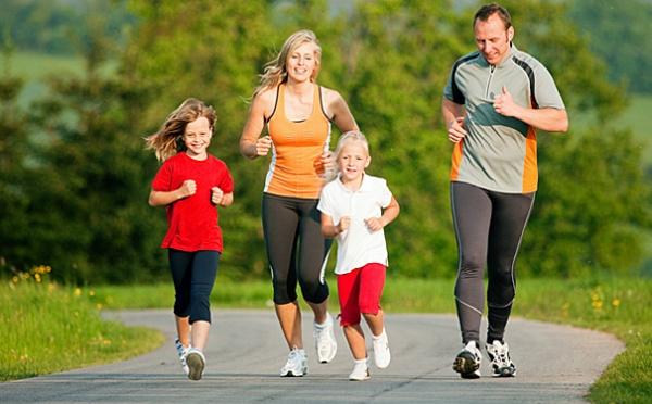 Как-физическая-активность-влияет-на-здоровье