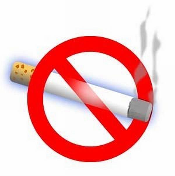 отказ-от-курения