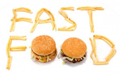 fast_fud