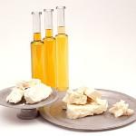 Какой жир можно использовать при приготовлении выпечки?