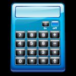 imagen-kwh-calculator-free-0big.jpg
