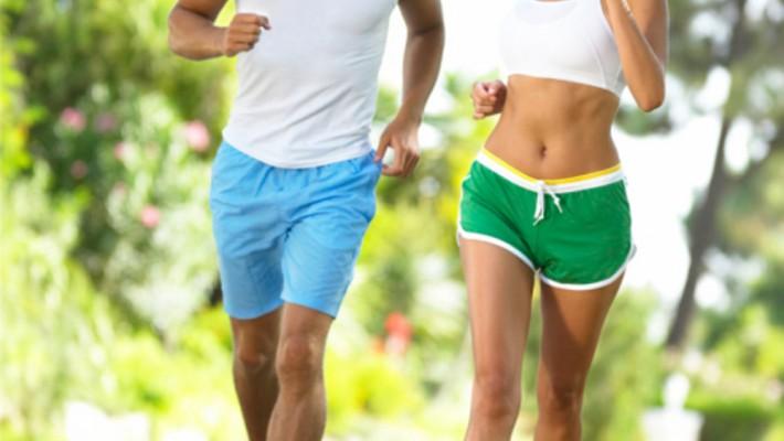 Приоритет мужскому здоровью — мнение эксперта