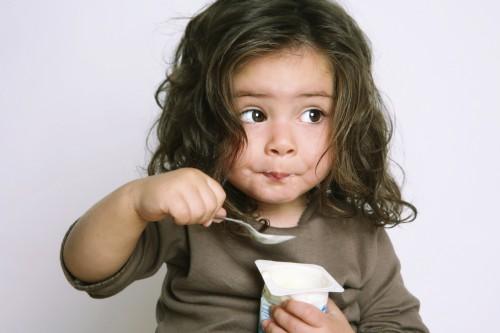 питание-детей