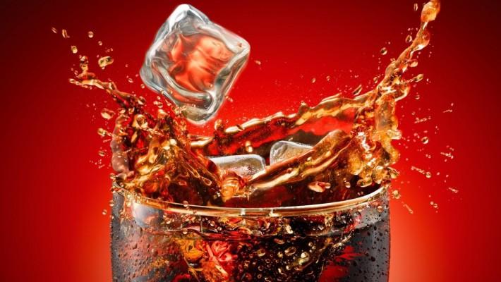 В Великобритании планируют ввести налог на сахар, содержащийся в безалкогольных напитках