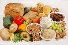 foods-with-fiber