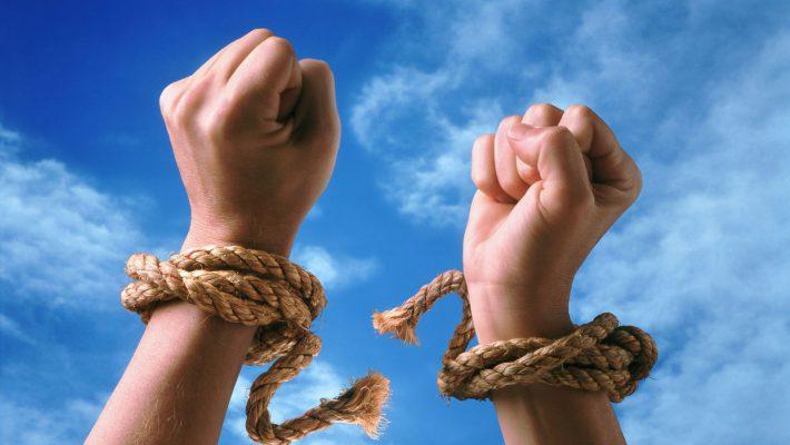 26 июня 2016 года Международный День борьбы с наркоманией