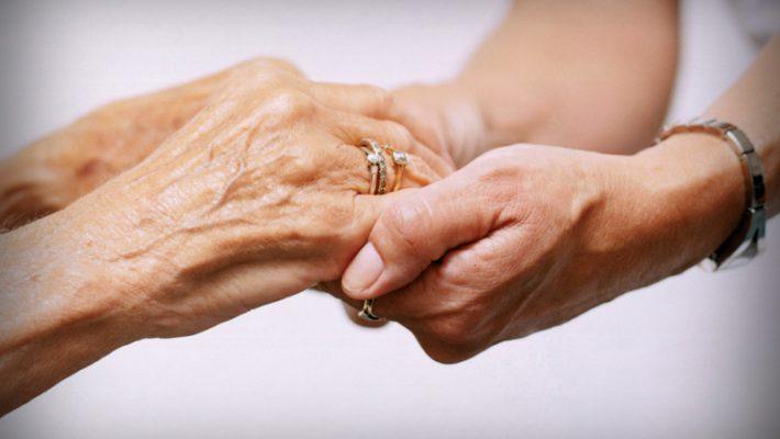 Основные рекомендации по обустройству дома пожилого человека