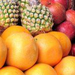 Можно ли включить в свой рацион продукты, которые помогут снизить вес?