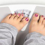 Как помочь снизить вес моей маме, у которой сахарный диабет?