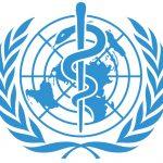 7 апреля 2020 года Всемирный День здоровья